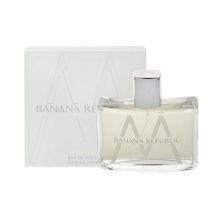 Banana Republic Banana Republic M Eau de Toilette 125ml miehille 09164