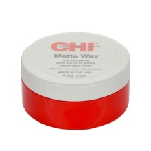 Farouk Systems CHI Thermal Styling Hair Wax 74g naisille 99324