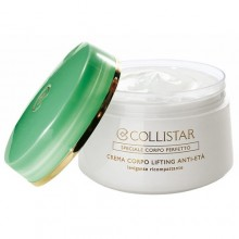 Collistar Special Perfect Body Body Cream 400ml naisille 51174