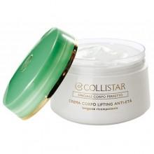 Collistar Anti-Age Lifting Body Cream Cosmetic 400ml naisille 51174