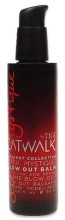 Tigi Catwalk Blow Out Balm For Heat Hairstyling 90ml naisille 21637