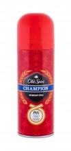 Old Spice Champion Deodorant 150ml miehille 60172