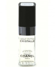 Chanel Cristalle EDT 100ml naisille 54603