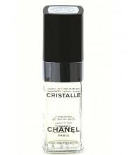 Chanel Cristalle Eau de Toilette 100ml naisille 54603