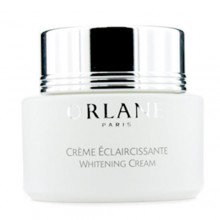 Orlane Soin De Blanc Day Cream 50ml naisille 40005