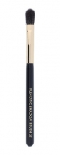 Estée Lauder Blending Shadow Brush Brush 1pc 25 naisille 35246