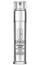 Clinique Clinique Smart Skin Serum 30ml naisille 74830