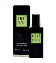 Robert Piguet Chai Eau de Parfum 100ml naisille 03148