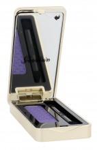 Guerlain Ecrin 1 Couleur Eyeshadow Cosmetic 2g 11 Deep Purple naisille 20564
