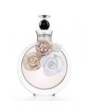 Valentino Valentina Eau de Parfum 30ml naisille 25955