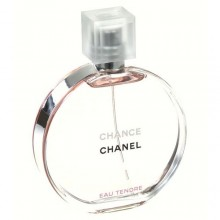 Chanel Chance Eau de Toilette 20ml naisille 63053