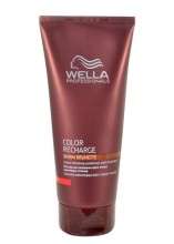 Wella Color Recharge Conditioner 200ml naisille 53387