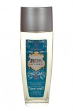 Katy Perry Royal Revolution Deodorant 75ml naisille 42673