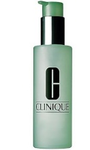 Clinique 3-Step Skin Care 1 Cleansing Gel 400ml naisille 22021