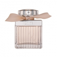 Chloé Chloe Eau de Parfum 75ml naisille 49927