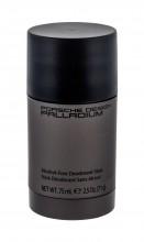 Porsche Design Palladium Deodorant 75ml miehille 01306
