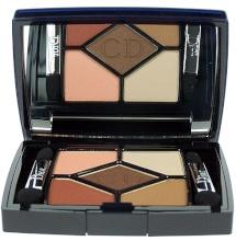 Christian Dior 5 Couleurs Cosmetic 6g 254 Bleu De Paris naisille 88282