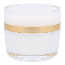 Sisley Sisleya l´Integral Day Cream 50ml naisille 02506