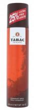 TABAC Original Deodorant 250ml miehille 10910