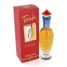 Rochas Tocade Eau de Toilette 100ml naisille 03821