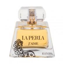 La Perla J´Aime Elixir EDP 100ml naisille 30937
