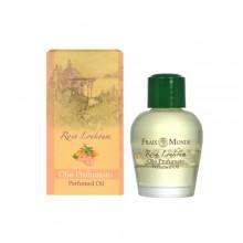 Frais Monde Turkish Delight Perfumed Oil 12ml naisille 25939