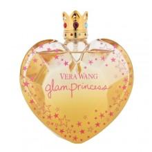 Vera Wang Glam Princess EDT 100ml naisille 08247