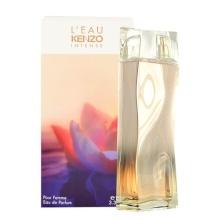 KENZO L´Eau Kenzo Intense Pour Femme Eau de Parfum 100ml naisille 89611