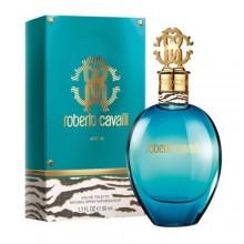 Roberto Cavalli Acqua EDT 30ml naisille 69718