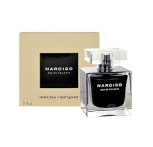 Narciso Rodriguez Narciso EDT 90ml naisille 37157