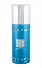 Azzaro Chrome Deodorant 150ml miehille 20174
