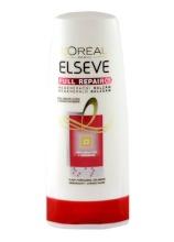 L´Oreal Paris Elseve Full Repair 5 Repairing Balm Cosmetic 200ml naisille 06428