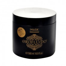 Orofluido Mask Colour Protection Cosmetic 250ml naisille 63263