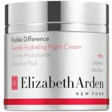 Elizabeth Arden Visible Difference Night Skin Cream 50ml naisille 20809