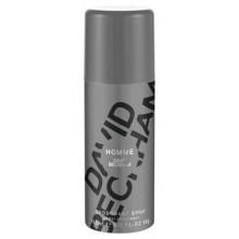 David Beckham Homme Deodorant 150ml miehille 92420
