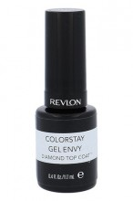 Revlon Colorstay Nail Polish 11,7ml 010 Top Coat naisille 09018