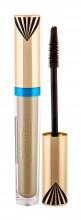 Max Factor Masterpiece Mascara 4,5ml Black Brown naisille 53326