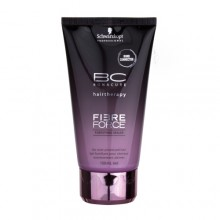 Schwarzkopf BC Bonacure Fibreforce Hair Balm 150ml naisille 48026