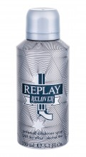 Replay Relover Deodorant 150ml miehille 63148