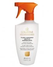 Collistar After Sun Fluid Cosmetic 400ml naisille 60299