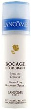 Lancome Bocage Deodorant Spray Cosmetic 125ml naisille 51216
