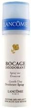 Lancôme Bocage Deodorant 125ml naisille 51216