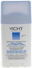 Vichy Deodorant Deodorant 40ml naisille 20447