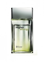 Christian Dior Higher Energy EDT 100ml miehille 74656