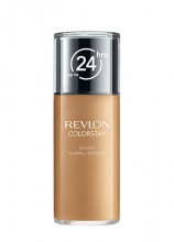 Revlon Colorstay Makeup Normal Dry Skin Cosmetic 30ml 180 Sand Beige naisille 15032