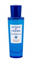 Acqua di Parma Blu Mediterraneo Mandorlo di Sicilia Eau de Toilette 30ml unisex 70278