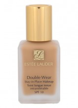 Esteé Lauder Double Wear Stay In Place Makeup Cosmetic 30ml 3W1 Tawny naisille 92385