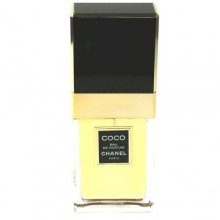 Chanel Coco EDP 50ml naisille 34308