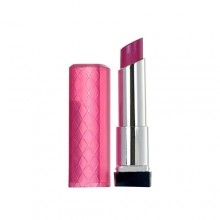 Revlon Colorburst Lip Butter Cosmetic 2,55g 035 Candy Apple naisille 29354
