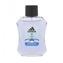 Adidas UEFA Champions League Eau de Toilette 100ml miehille 13262
